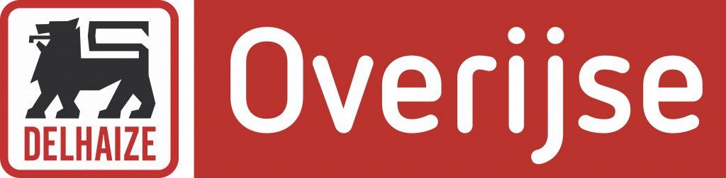 SM Overijse logo