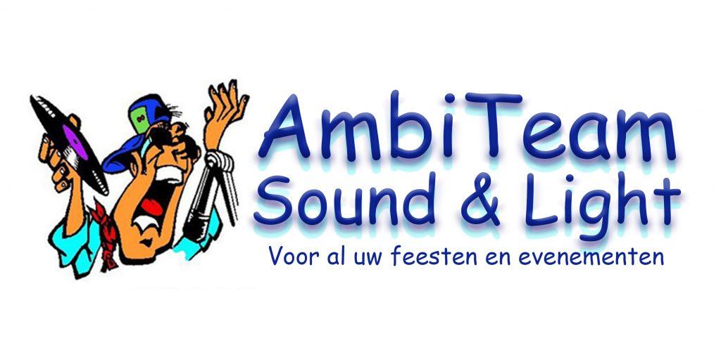 Ambi Team