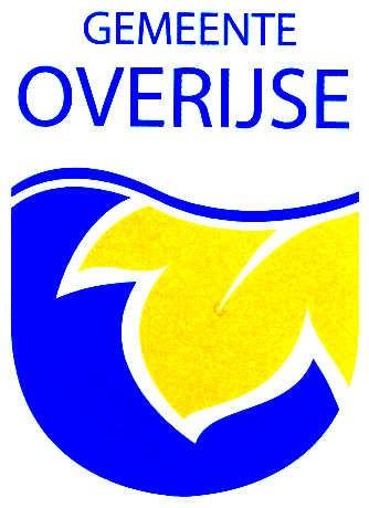 Logo OVERIJSE